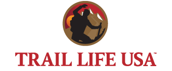 child-trail-life-logo