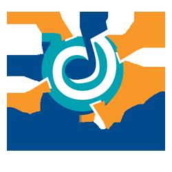 worship-compass-logo