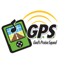worship-gps-logo