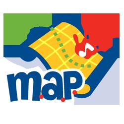 worship-map-logo