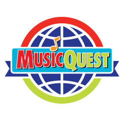 worship-music-quest-logo