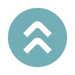 discipleship-up-icon