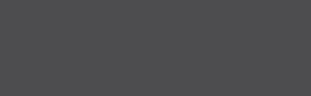 recreation-refit-logo