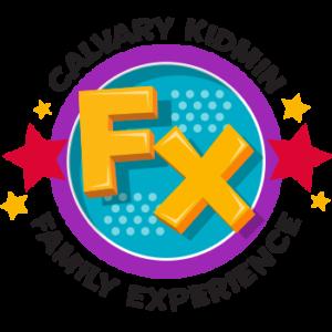 kids-fx-logo
