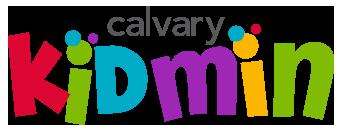 kids-kidmin-logo