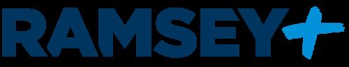 stewardship-ramsey-plus-logo