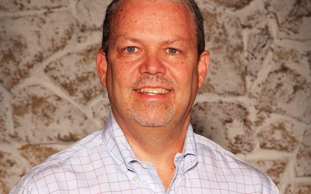 Richard Hardee